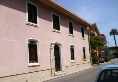 Bed And Breakfast Villa Patrizia